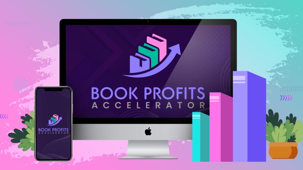 Book Profits Accelerator